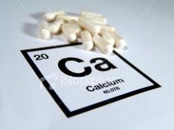 calcium-procreation