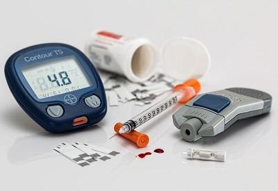 inzulinrezisztencia hatása a termékenységre