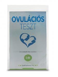 Ovulacios_teszt_wpadmin