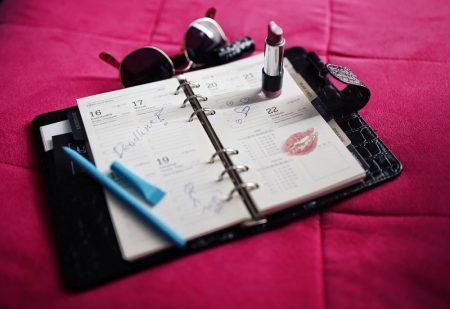 Mire jó a peteérés kalkulátor és mit tud az ovulációs teszt?
