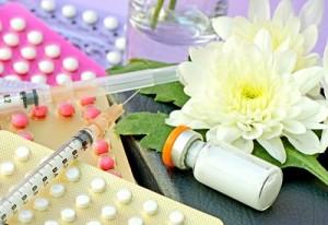 Progeszteron hiány esetén is létezik hormonmentes megoldás