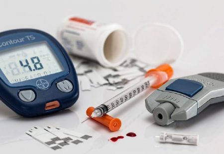 Az inzulinrezisztencia okozhat meddőséget?
