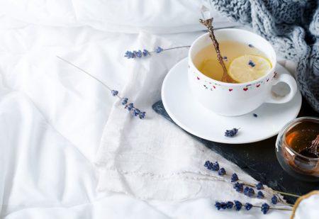 7 természetes tipp makacs felfázás ellen