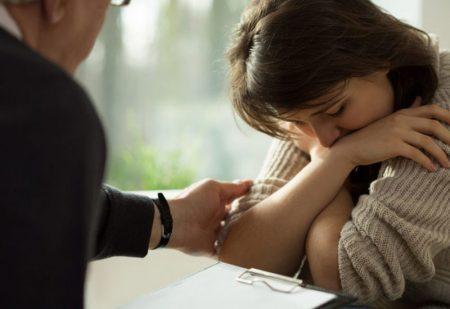 A stressz hatása a férfi és női termékenységre