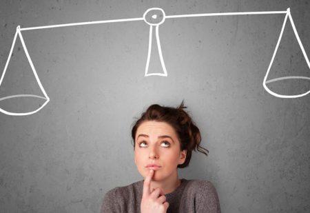 Ösztrogén dominancia hatása a női termékenységre