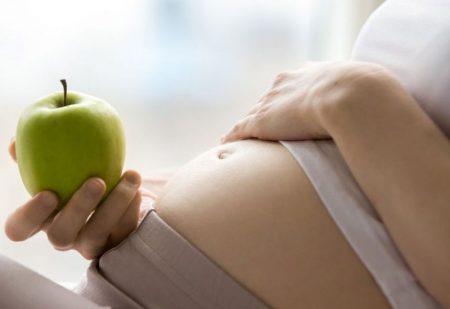 30 napos útmutató: így készítsd fel a tested a terhességre!
