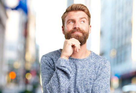 Ösztrogén-és progeszteron-szint férfiakban: mennyi a normális? (+Tippek!)