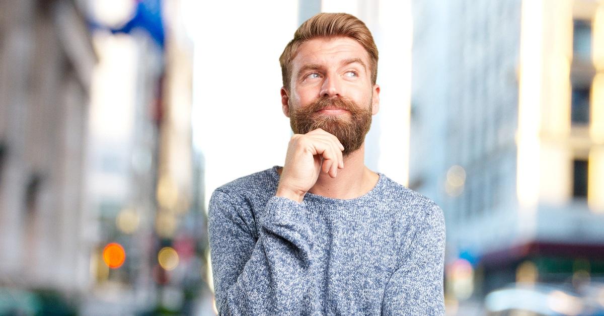 Alacsony tesztoszteron a férfiakban a prosztatitisben