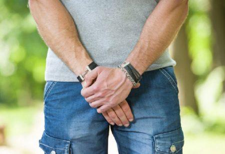 Hogyan javítja a szelén a spermiumok minőségét?