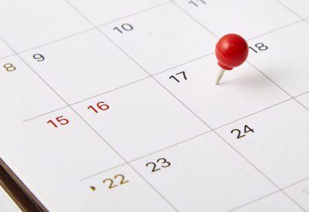 Miért késik a menstruációd? Itt van 10 lehetséges válasz!