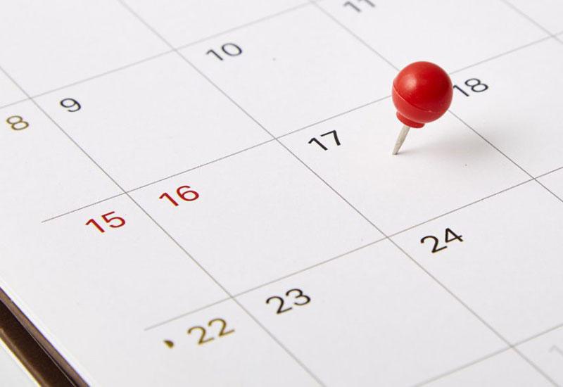 Hogyan lehet fogyni a kritikus napokon? A diéta jellemzői a menstruáció alatt - Tömítések February