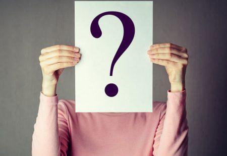 8 indok, hogy miért lehet szükséged cinkre, ha PCOS-ed van