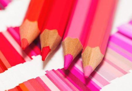 A menstruáció színe, színváltozásai: ezt érdemes tudnod róluk