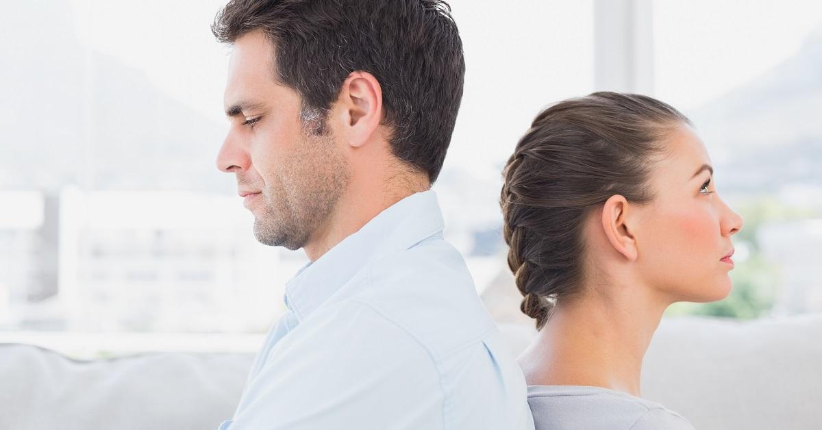 a fogyás gyógyítja-e a merevedési zavarokat