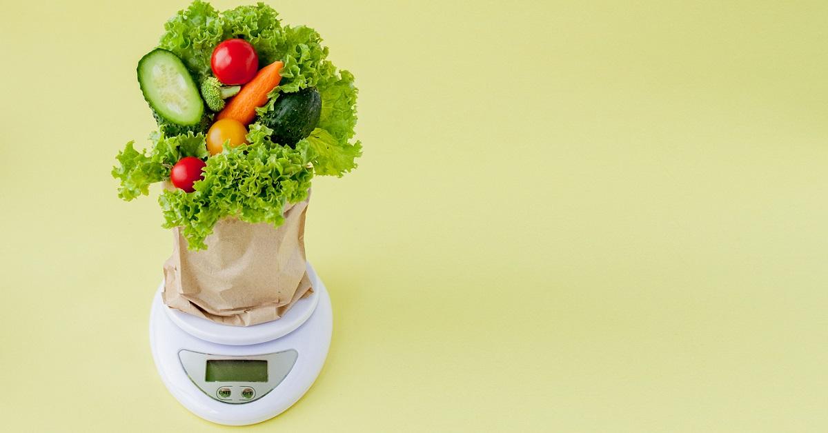 Mit együnk, mit ehetünk diétában?