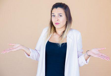 Progeszteronhiány tünetei, hatása a termékenységre, kezelése