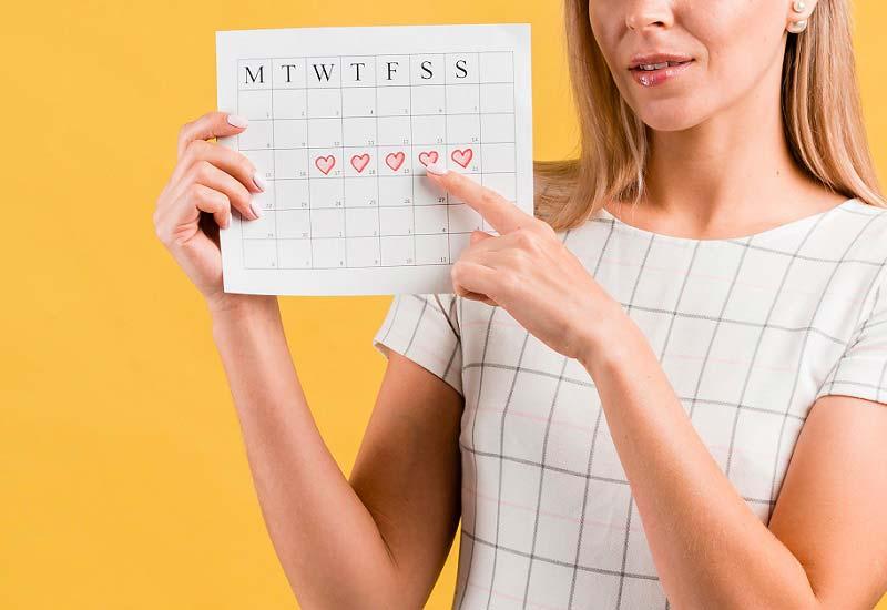 Melyek a legtermékenyebb napok? Az ovuláció 8 jele