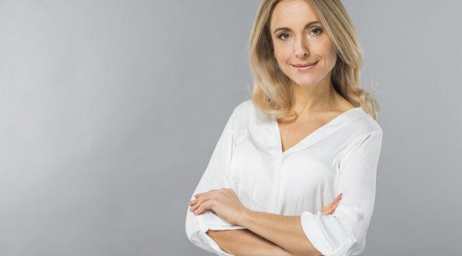 Mio-inozitol nőknek: rendszeres peteérés és jó petesejt minőség