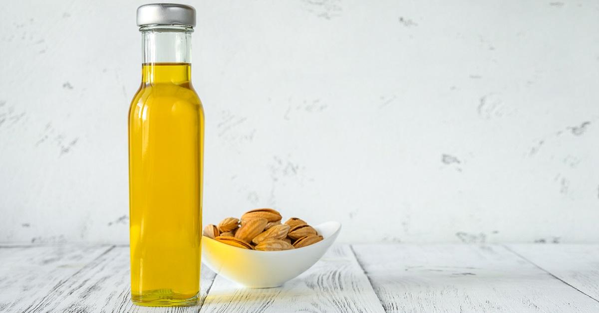 Az E- vitamin hasznos a prosztatitishez