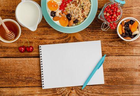 Endometriózis, IBS és az alacsony FODMAP étrend