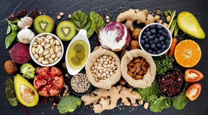 PCOS diéta: alapszabályok, ételek, útmutató