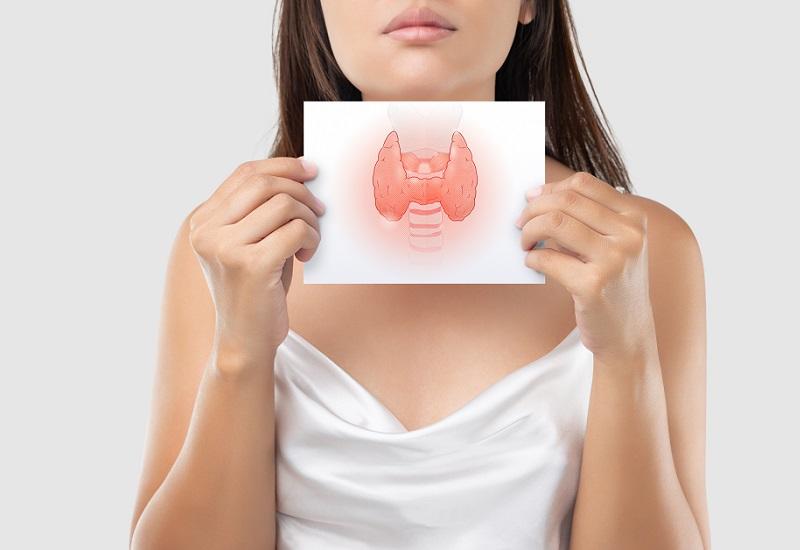 Hashimoto-thyreoiditis és termékenység: tudnivalók, tennivalók