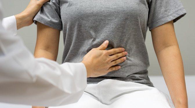 Endometriózis hatása a peteérésre, petesejt minőségre